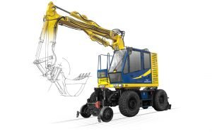 excavating-technology-us