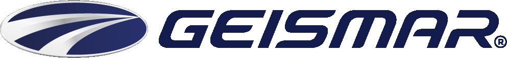 Geismar Logo Print