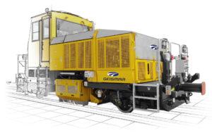 VMR 445