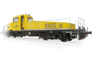 locotracteur-materiel-roulant