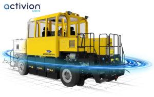 pousseur-rail-route
