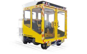 inspection-de-linfrastructure-materiel-roulant